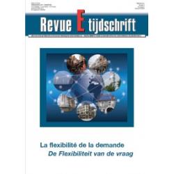 Revue 2015 (01-02-03-04)