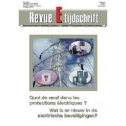 Revue 2014 (01)