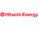 Hitachi ABB logo
